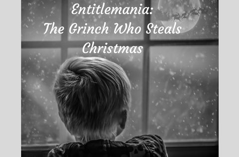 entitlemania-the-grinch-who-steals-christmas
