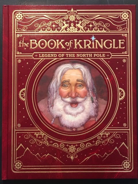 the-book-of-kringle