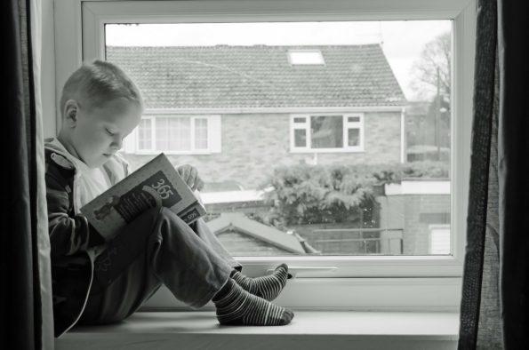 boy-reading-self-esteem