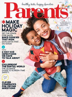 parents-magazine