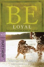 be loyal free book