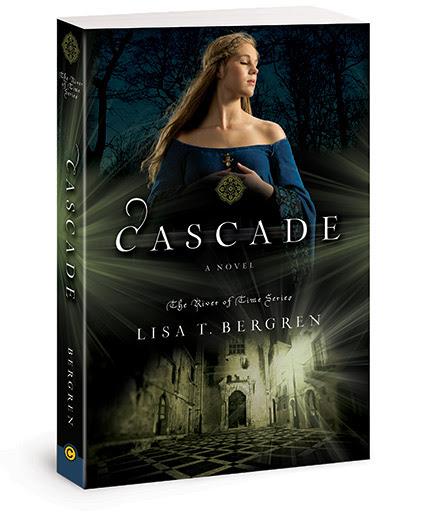 Free Book: Cascade