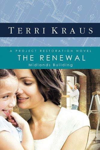 Free eBook: The Renewal