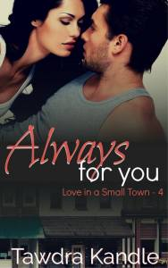 Free Download of Always For You