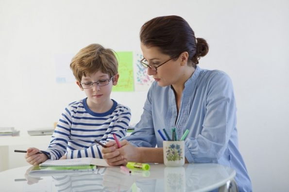 Identify Speech and Language Delay in your Child