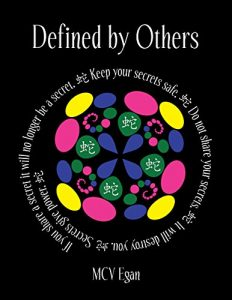 Book Blast – Defined By Others