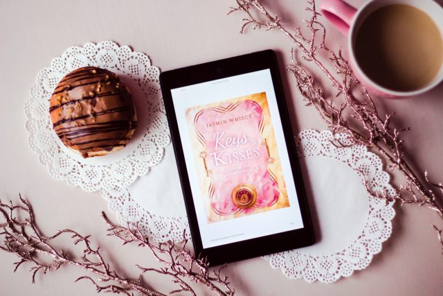 Score three months of Kindle Unlimited from North Carolina Book Blogger Reading with Frugal Mom