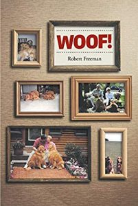 A-Review-of-Woof-by-North-Carolina-Book-Blogger-Reading-with-Frugal-Mom