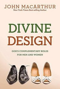 Free eBook: Divine Design from North Carolina Book Blogger Reading with Frugal Mom