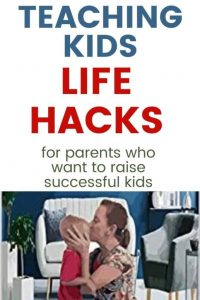 Free Book The Time Monster (Life Hacks)from North Carolina Book Blogger Reading with Frugal Mom