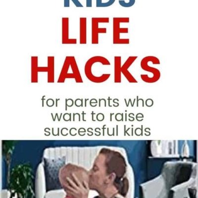 Free Book The Time Monster (Life Hacks)