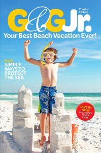 Free-Digital-Issue-of-GG-Jr.-Magazine-from-North-Carolina-Reading-Blogger-Reading-with-Frugal-Mom