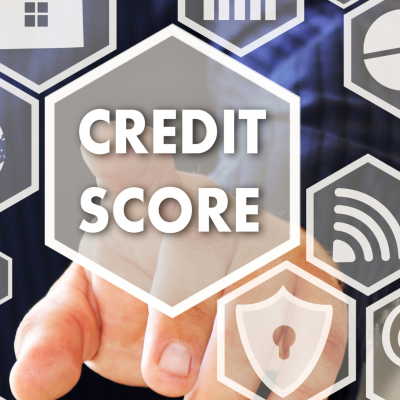 How to Preserve Your Credit Score During Tough Financial Times
