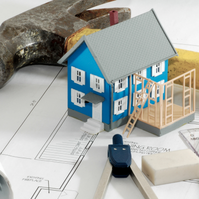 How to Save Money on Home Renovations