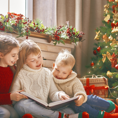 Making The Most Of Your Time And Your Resources This Holiday Season