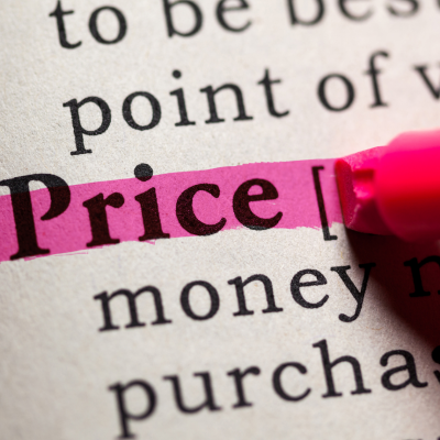 Pricing 101 – Pricing Strategies in a Nutshell