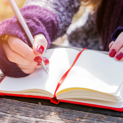 Tips to Make Your Writing More Powerful