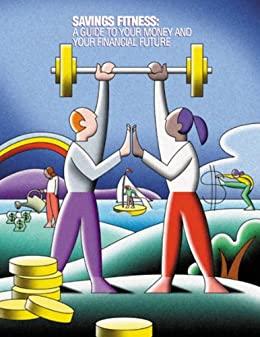 Free Savings Fitness Guidebook
