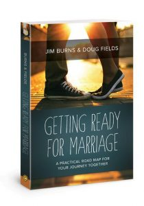 Getting-Ready-for-Marriage-from-NC-book-blogger-Reading-with-Frugal-Mom