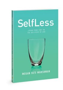 Selfless-from-North-Carolina-Book-Blogger-Reading-with-Frugal-Mom