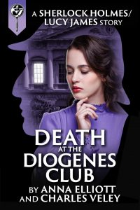 death-at-the-diogenes-club-
