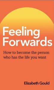 feeling forwards
