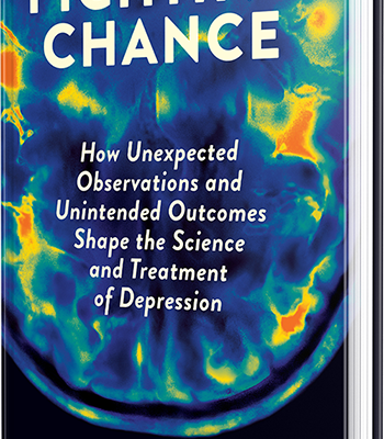 Major Depressive Disorder: The Hope-Filled Battle for the Causes and the Cures