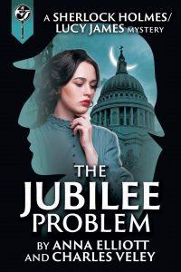 the jubilee problem