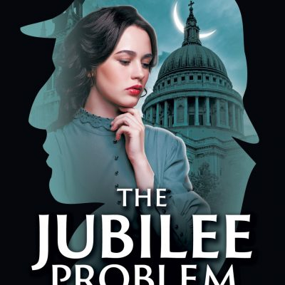Free Book The Jubilee Problem