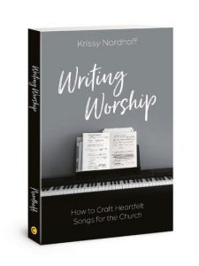 writing-worship-from-NC-Lifestyle-Blogger-Adventures-of-Frugal-Mom