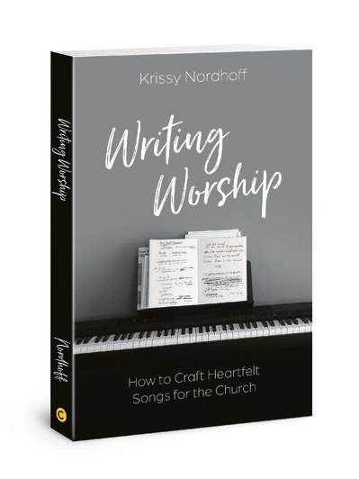 Free Book Writing Worship from North Carolina Lifestyle Blogger Adventures of Frugal Mom