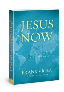 Jesus-Now-from-NC-Lifestyle-Blogger-Reading-with-Frugal-Mom