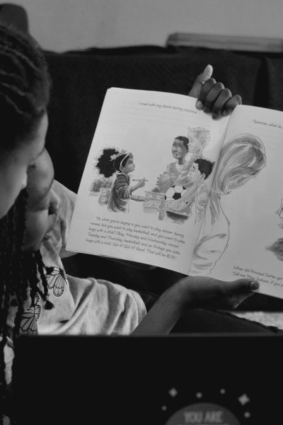 Teaching Kids to Embrace Diversity from North Carolina Book Blogger Reading with Frugal Mom